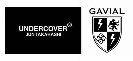UC,GVL_logo.jpg