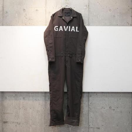 GVL-0385_5.jpg