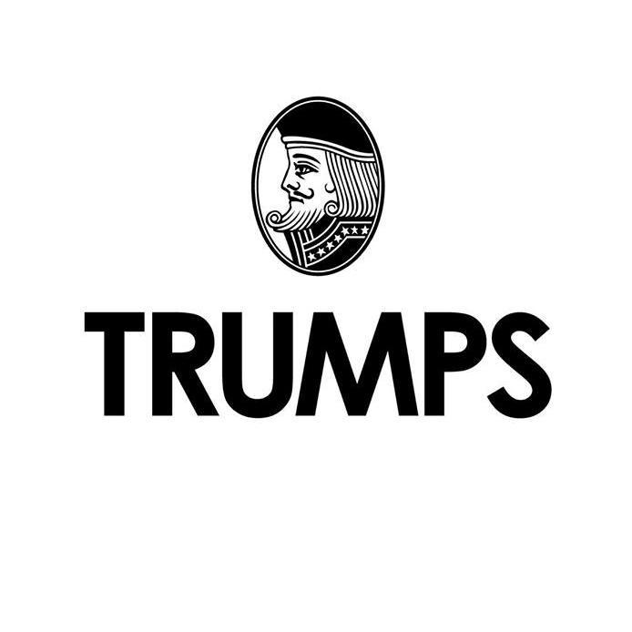 TRUMPS_logo.jpg